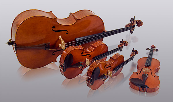 String-quartet-vs-string-trio